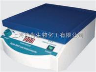 TS-2型(升级版)其林贝尔仪器/摇床/脱色摇床