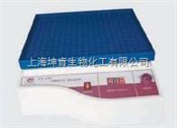 TS-100型其林贝尔仪器/摇床/脱色摇床