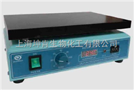 QB-2000型其林贝尔仪器/恒温培养器/恒温加热平台