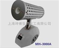 MH-3000A其林贝尔仪器/红外接种灭菌器