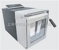 JYD-400其林贝尔仪器/拍击式无菌均质器