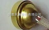 CXF-WZP磁性温度传感器