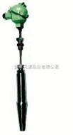 炉顶热电偶/热电阻