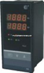 HR-WP-XQS823数字运算器HR-WP-XQS823