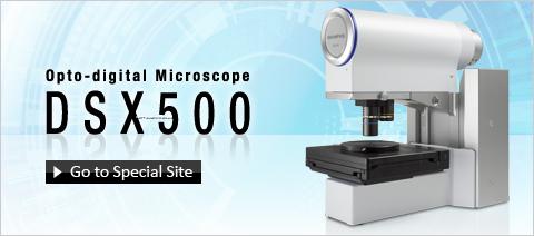 学数码3d显微镜