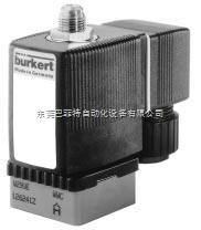 BURKERT电磁阀/BURKERT截止阀