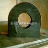保温木垫块专业厂家生产 销售