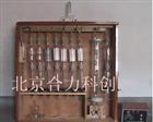 1903奥式气体分析器