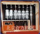 1904奧氏氣體分析器
