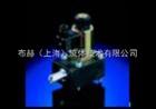 哈威平衡阀LHK40F-11CPV-350