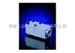 继电器DG365批发