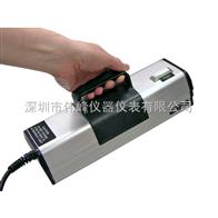 ENB-260C双波长紫外线灯
