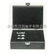 Agilent 校准件 6GHz 7mm 85031B   二手销售,二手租赁,二手回收