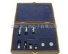 3GHz 机械校准件, Agilent 85036B 75欧  二手销售,二手租赁,二手回收