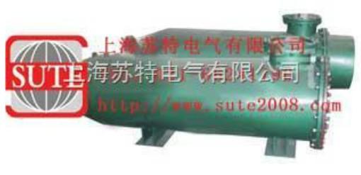 DYK系列电厂除灰空气加热器