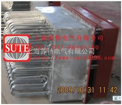 ST1072风道式电加热器