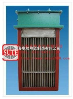风道式电加热器120kw