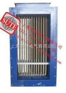 dd风道式电加热器120kw