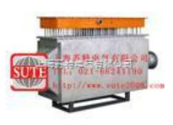 ST8923风道电加热器