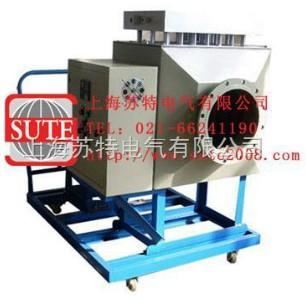 ST1479风道电加热器