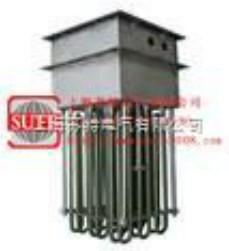 ST6544空气电加热器
