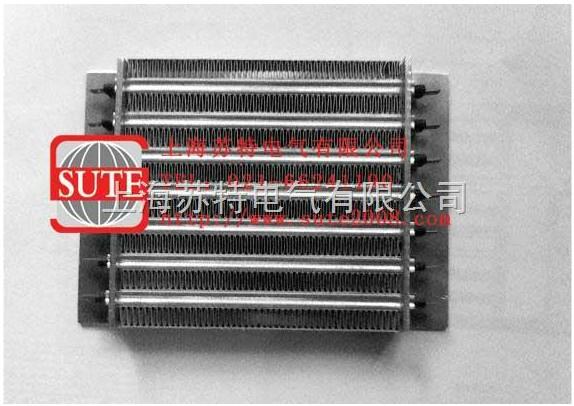 ST1007中央空调风管加热器