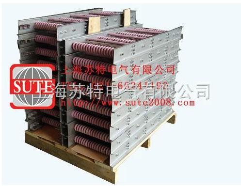 ST1024框架式加热器