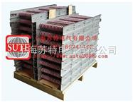 ST1024ST1024框架式加热器