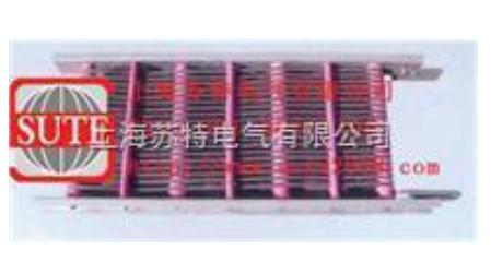 QZD220框架式电加热器
