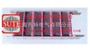 QZD220QZD220框架式电加热器