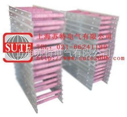 ST1073框架式加热器