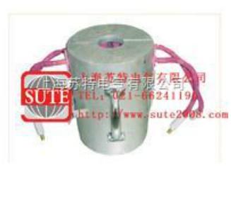 LCDG型哈夫式履带式加热器