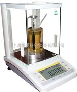 200g/1mg電子密度分析天平