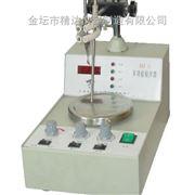 HJ-5多功能磁力電動攪拌器
