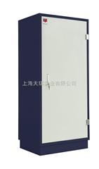 音像防磁柜专业生产|音像防磁柜厂