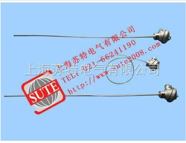 st1076 st1076标准接线盒铠装热电偶