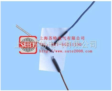 ST1062软导线式热电偶