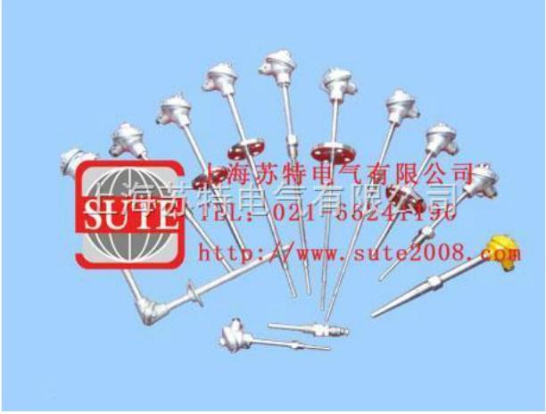 ST1074装配式热电偶