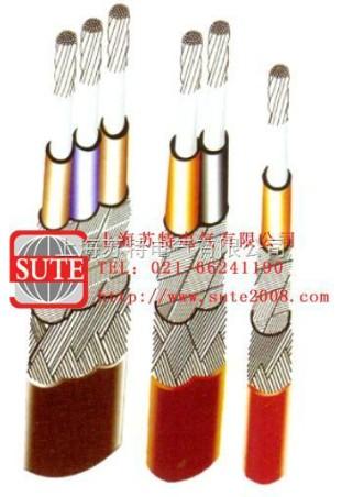 ST1047串联型电热带