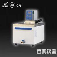 MPG-13A加热循环槽生产厂家
