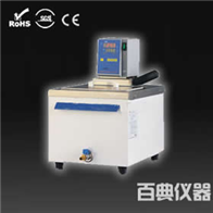 MPG-100H加热循环槽生产厂家
