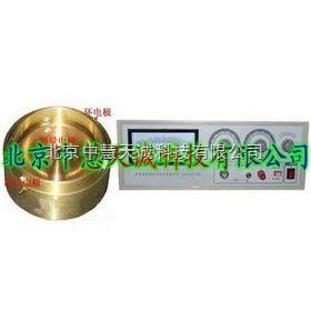 GB1672-88液体增塑剂体积电阻率测定仪型号:HYT-036