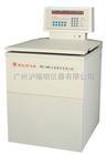 湖南湘仪DL-6MC微机控制大容量冷冻离心机(带NO.2转子)
