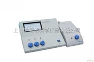滴定仪ZDY-500 上海雷磁自动永停测定仪