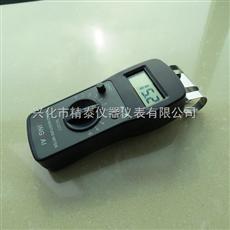 SD-C50木材湿度计SD-C50,木材测水仪价格,木材测水仪