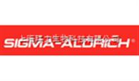 sigma公司sigma公司上海区斯信代理sigma公司产品