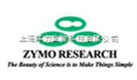 ZymoZymo上海区斯信代理Zymo产品
