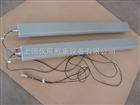 1吨条形电子磅价钱,2吨条形秤多少钱,条形地磅价格