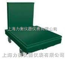 北京双标尺机械磅秤 ,鹰牌机械平台秤厂家报价