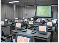 BA2304 i /BS203d重慶光電儀器/生物显微镜数码教学互动系统